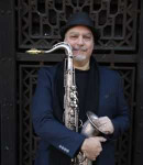 Norbert S offers saxophone lessons in West Village , NY