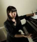 Natalie S offers piano lessons in Kansas City , MO