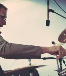 David A offers drum lessons in Jarrettsville, MD