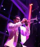 Roman G offers trumpet lessons in Plainville, MA