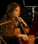 Samantha K offers cello lessons in Damascus, OR