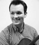 Evan R offers viola lessons in East Setauket , NY
