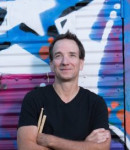 Andy A offers drum lessons in North Long Beach , CA