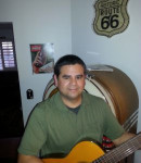 Omar G offers guitar lessons in Temecula, CA