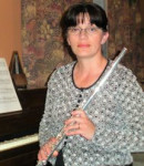 Valbona B offers music lessons in Orlando, FL