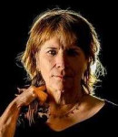 Myra M offers violin lessons in Marlborough, MA