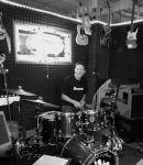 Michele B offers drum lessons in Lincoln Square , NY