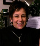 Suzanne G offers voice lessons in Wilsonville, OR