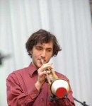 Rubin H offers trumpet lessons in Chelsea, MA