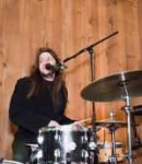 Sean S offers drum lessons in Danciger, TX