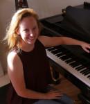 HeatherD offers music lessons in Chula Vista , CA