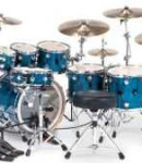 Orlando B offers drum lessons in Springhouse, PA