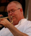 Russ G offers trumpet lessons in New Irving Park , NC