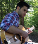 Amin M offers guitar lessons in Boston, MA