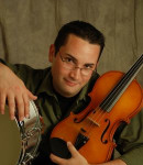 Andrew K offers violin lessons in Heights, TX