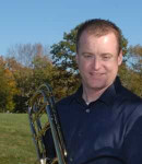 Brandon S offers trumpet lessons in Leather District , MA