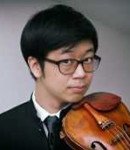Hahnsol K offers violin lessons in Tribeca, NY