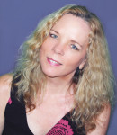 Laura D offers piano lessons in Bridgewater, NJ