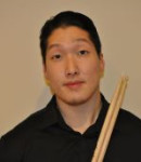 Jonathan Y offers drum lessons in Mount Rainier , MD