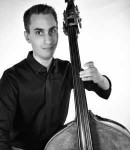 Ross G offers bass lessons in Yonkers, NY