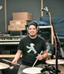 Andres F offers drum lessons in Larchmont, NY