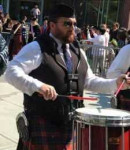 RobP offers drum lessons in Uxbridge, MA