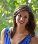 Lauren F offers piano lessons in Turtle Bay , NY