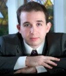 Daniel B offers piano lessons in Victor, NY