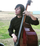 Abel-alaniz A offers bass lessons in Wimberley, TX