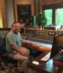 Eliseo L offers music lessons in Lexington, KY
