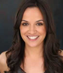 Vanessa S offers voice lessons in Valhalla, NY