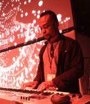 MichelH offers piano lessons in Margate, FL