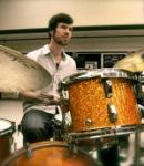 Matt C offers drum lessons in Redmond, WA