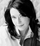 Rachel P offers violin lessons in San Francisco , CA
