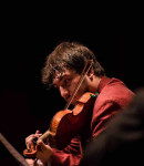 MoisesB offers violin lessons in New Orleans , LA
