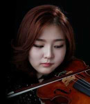 Ji Soo C offers violin lessons in Ardsley On Hudson , NY
