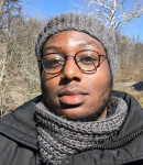 ElijahH offers saxophone lessons in Village Of Nagog Woods , MA