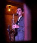 Ben S offers saxophone lessons in Eagleville, PA