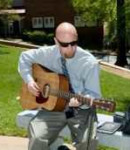 Tony S offers music lessons in Orangevale, CA