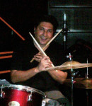 RahulS offers music lessons in El Paso , TX