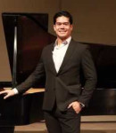 Jorge C offers voice lessons in Carlsbad, CA