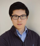 Bor Liang L offers voice lessons in Southeast Austin , TX