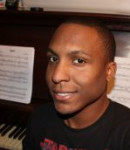 Dwight H offers voice lessons in Falls Church , VA