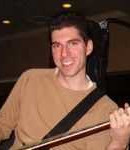 Doug L offers guitar lessons in Audubon, NJ