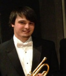 Dean O offers trumpet lessons in Roselle, NJ