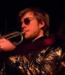 Justin E offers trumpet lessons in Brookfield, MA
