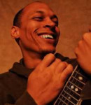 Jonathan T offers guitar lessons in Hillandale, MD