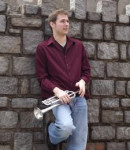 Vince T offers trumpet lessons in Merion Station , PA