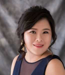 Chun-Ting C offers voice lessons in Tuxedo, MD