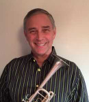 Franklin D offers trumpet lessons in Emerald Hills , CA